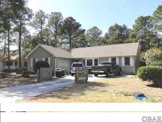 804 W First St, Kill Devil Hills, NC 27948
