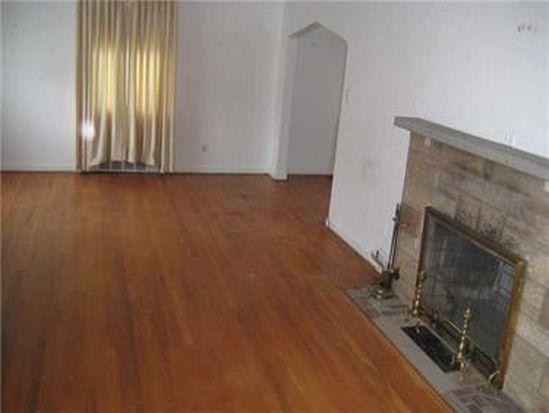1207 Varner Rd, Pittsburgh, PA 15227