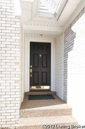 5610 Pavilion Way, Louisville, KY 40291