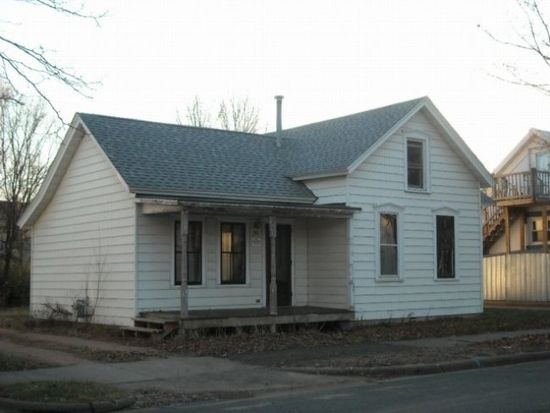 515 Lincoln Ave, Wausau, WI 54403