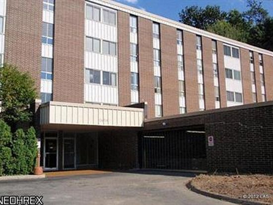 3066 Kent Rd APT 108, Stow, OH 44224