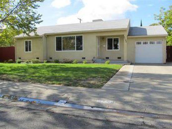 5754 62nd St, Sacramento, CA 95824