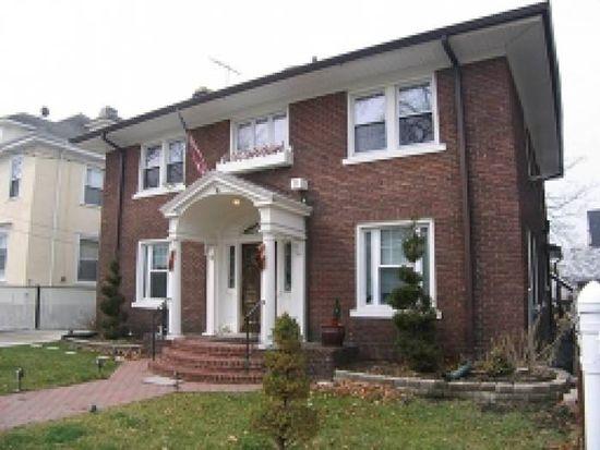 428-430 Ridge St, Newark, NJ 07104