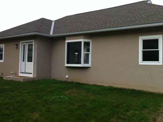 4753 Scheidys Rd, Coplay, PA 18037