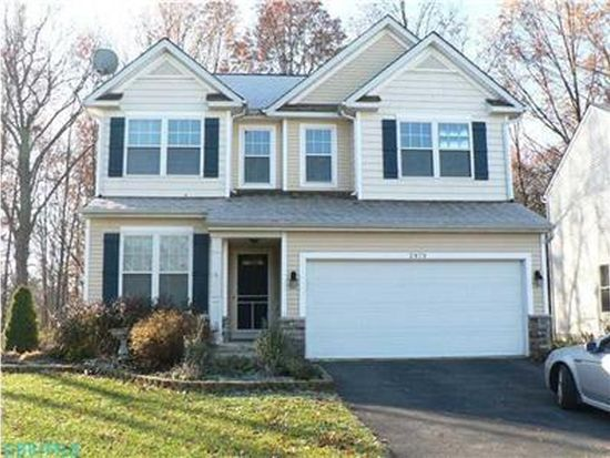 3979 Hoffman Valley Dr, Columbus, OH 43219