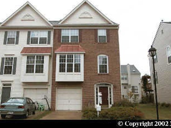 13137 Copper Brook Way, Herndon, VA 20171