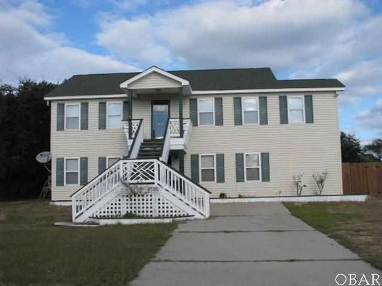 4011 Shelby Ave, Kitty Hawk, NC 27949