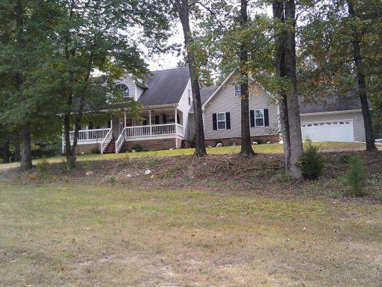966 Fairview Rd, Pendergrass, GA 30567