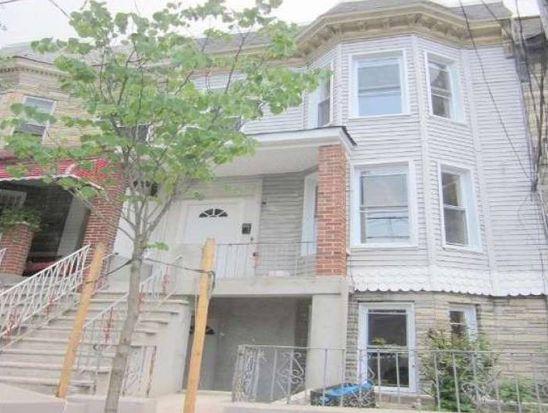 1344 Clay Ave, Bronx, NY 10456