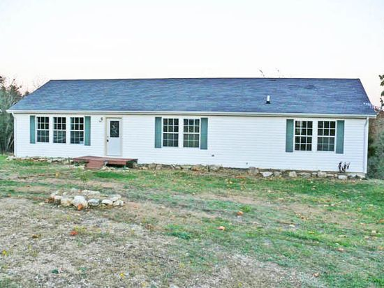 6209 Route Bb, Henley, MO 65040