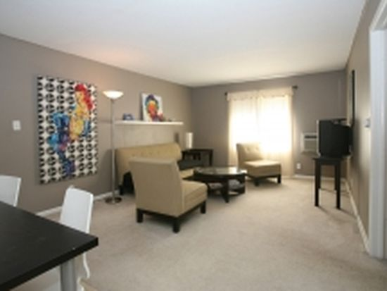 5312 Ingersoll Ave APT 7, Des Moines, IA 50312