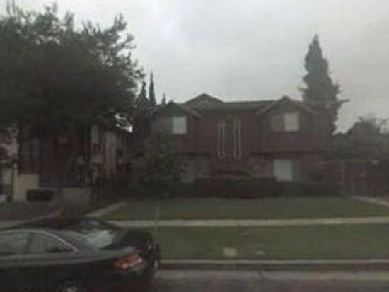 127 E Buckthorn St, Inglewood, CA 90301