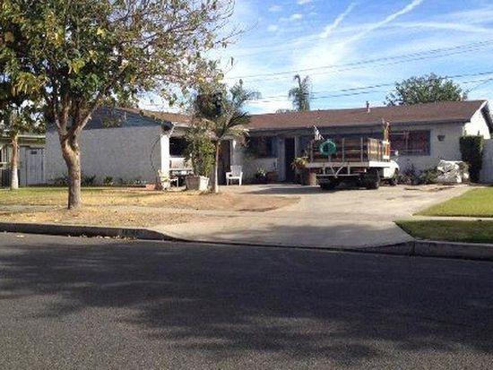 12242 Anzio St, Garden Grove, CA 92840