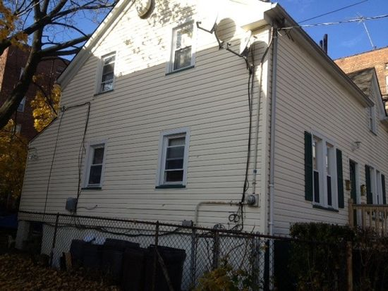 18 Jersey St, Bloomfield, NJ 07003