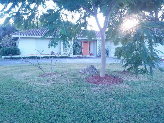 7400 Bounty Dr, Sarasota, FL 34231