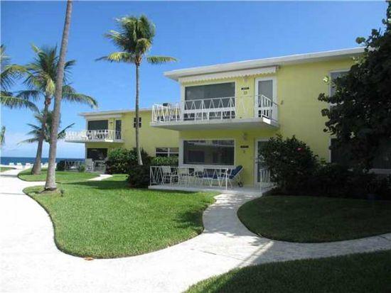 1398 S Ocean Blvd APT 3, Pompano Beach, FL 33062