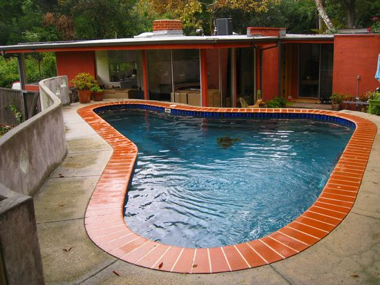 1436 Benedict Canyon Dr, Beverly Hills, CA 90210