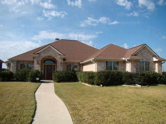 3599 Grayson Ln, Beaumont, TX 77713