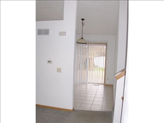 3976 Biltmore Chase, Rockford, IL 61109