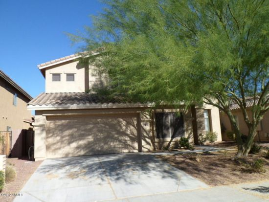 27805 N Gidiyup Trl, Phoenix, AZ 85085