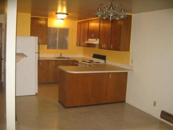 515 Luhn Ave, Langley, WA 98260
