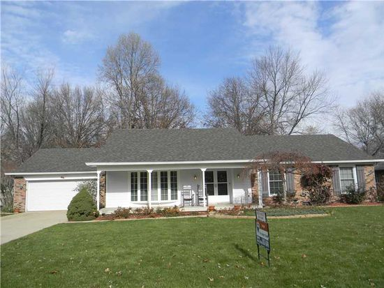 4090 Easy St, Greenwood, IN 46142
