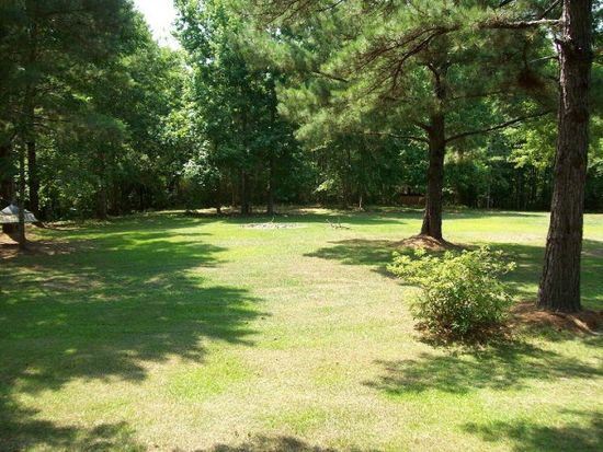 149 Plantation Rd, Carriere, MS 39426