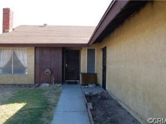 141 S Golden Ave, San Bernardino, CA 92408
