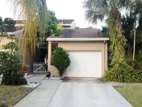 6662 Canary Palm Cir, Boca Raton, FL 33433