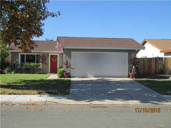 721 Fredricks Ave, Oceanside, CA 92058