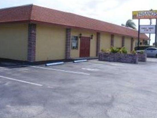 4445 Dixie Hwy NE, Palm Bay, FL 32905