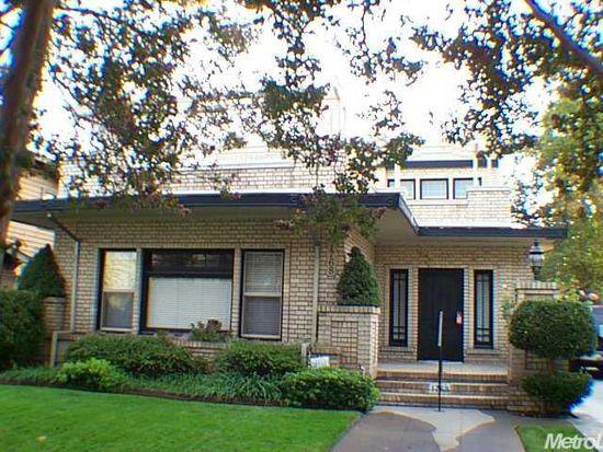 1768 N San Joaquin St, Stockton, CA 95204