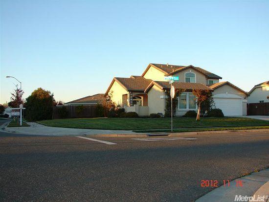 3350 Poppy St, West Sacramento, CA 95691