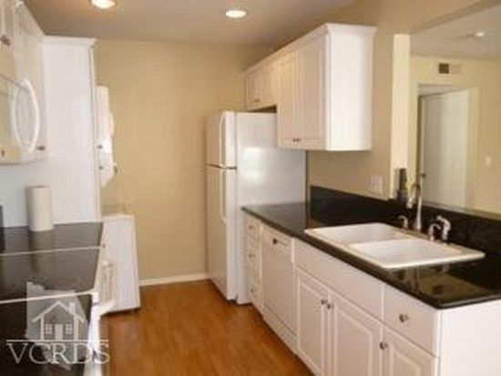 1258 Landsburn Cir, Westlake Village, CA 91361