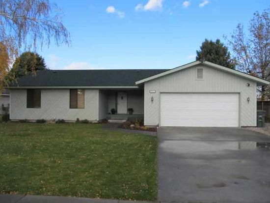 512 Meadows Dr S, Richland, WA 99352