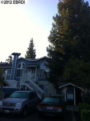 205 Glenwood, Hercules, CA 94547