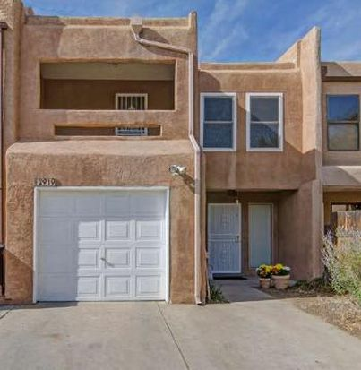 2919 Estrella Brillante St NW, Albuquerque, NM 87120