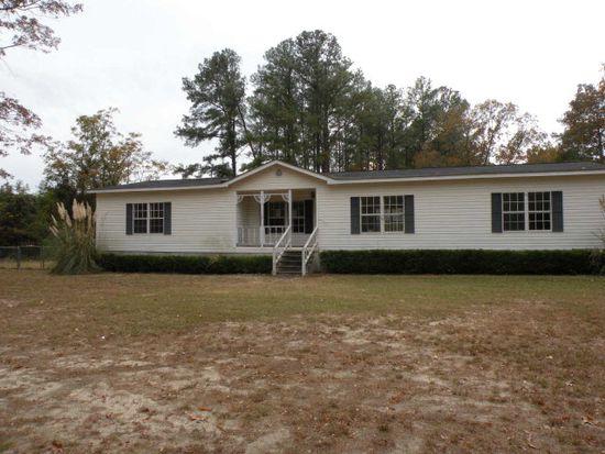 1093 Dodge Ln, Grovetown, GA 30813