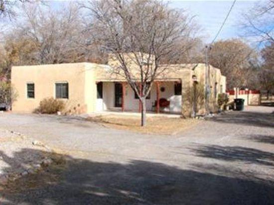 3126 Rio Grande Blvd NW, Albuquerque, NM 87107