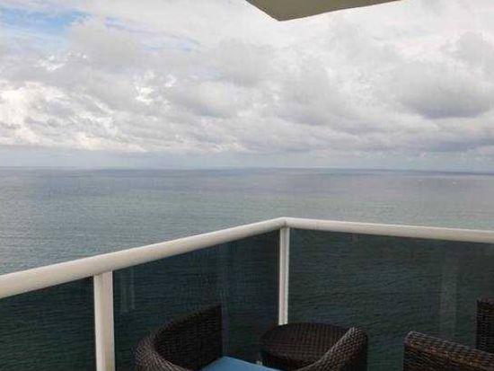 3500 Galt Ocean Dr APT 2817, Fort Lauderdale, FL 33308