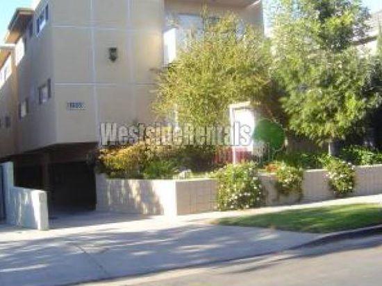 11933 Darlington Ave APT 8, Los Angeles, CA 90049