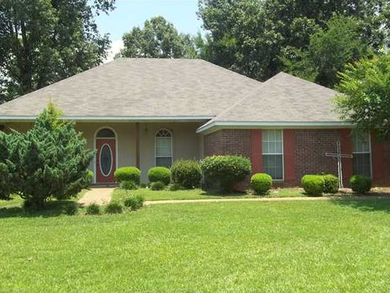 107 Canyon Cv, Jackson, MS 39272