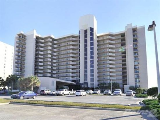 27100 Perdido Beach Blvd APT 1501, Orange Beach, AL 36561