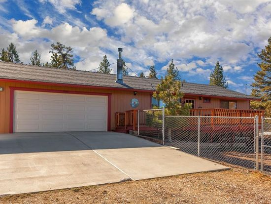 2230 Mariposa Ln, Big Bear City, CA 92314