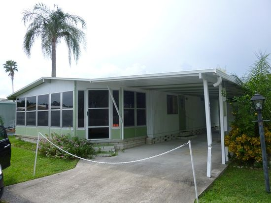 33 Colony Dr, Vero Beach, FL 32966