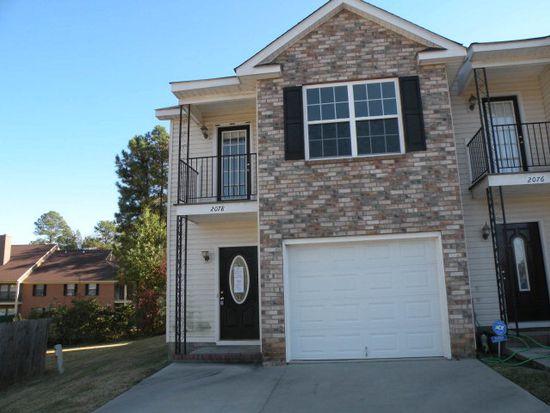 2078 Reserve Ln, Augusta, GA 30907
