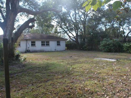 8594 Briar Grove Cir, Tampa, FL 33615