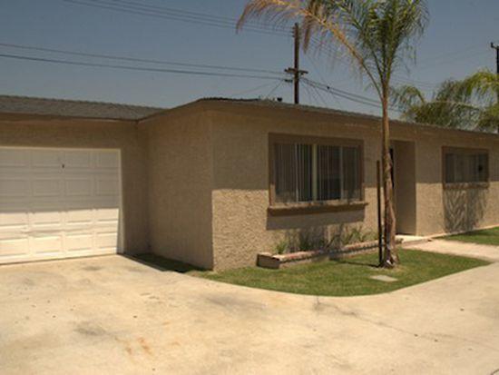 1832 Buena Vista St APT B, Duarte, CA 91010