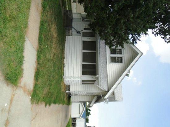 1814 Sahler St, Omaha, NE 68110