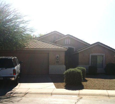 2443 E Torrey Pines Ln, Chandler, AZ 85249